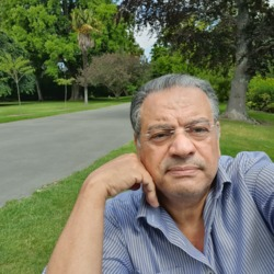 Kamal is looking for singles for a date