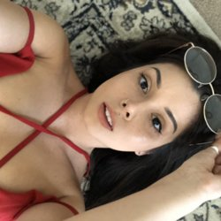 sexting  Nataliacute in Hornsea