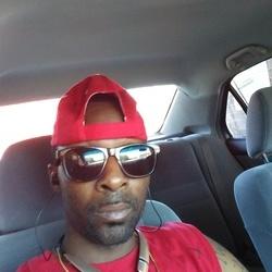 Timothy, 29 from North Carolina