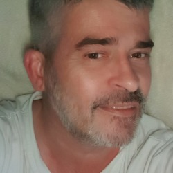 Photo of Markus