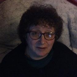 Jean (64)