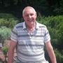 David (60)