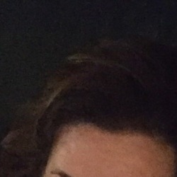 Photo of Marcia