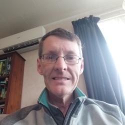 Photo of Stu