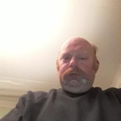 Photo of Doug