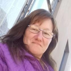 Photo of Idith