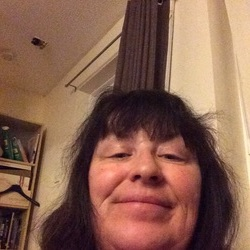 Tina is looking for singles for a date