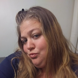 Jessica, 28 from New York