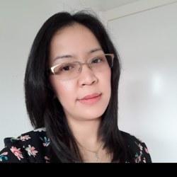 Photo of Vung