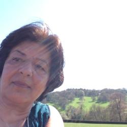 Nazgol (62)