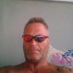 Photo of Gerhard