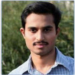 Anil (47)