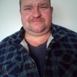 Antony is looking for singles for a date