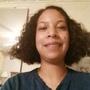 Adrienne, 28 from Western Australia