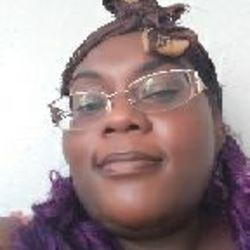 Daisy, 34 from Pennsylvania