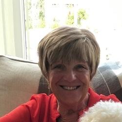 Patricia (68)