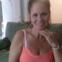 Sunbeauty, 51 from West Virginia