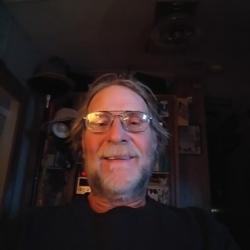 Photo of Randy