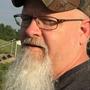 Gregg, 49 from Ohio