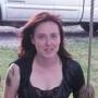 Photo of Shawnna