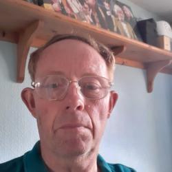 Photo of Errol