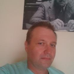 Photo of Petrusio
