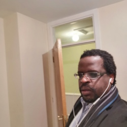 Dugmore is looking for singles for a date