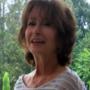 Mary (66)
