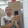 Headhunter, 51 from Illinois