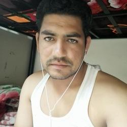 Photo of Muhammadsha