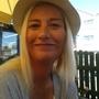 Jemma (40)